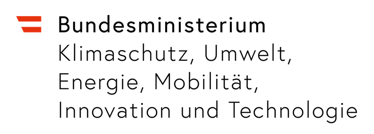 BMVIT Logo